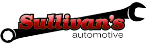 Sullivan's Automotive